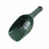 Zfish Lopatka Baiting Spoon Holes