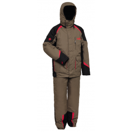 Oblek NORFIN Thermal Guard XL
