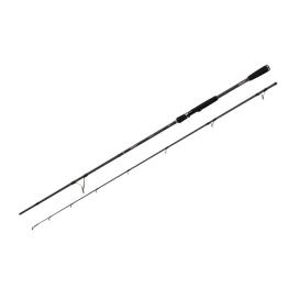 Fox Rage rybářský prut Prism X Pike Spin 240cm 30-100gram 2-díl
