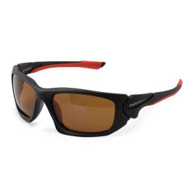 Delphin Polarizační brýle SG REDOX