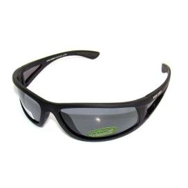 Solano polarizační brýle FL 1093 + pouzdro zdarma