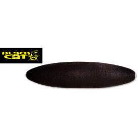 Podvodní splávek Black Cat Eva U-float 15g 2ks