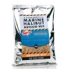 Dynamite Baits Method Mix Marine Halibut 2kg