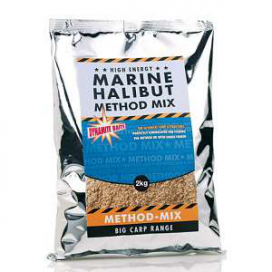 Dynamite Baits  Method Mix Marine Halibut 2kg