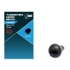 Nash Tungstenové zarážky Tungsten Hook Beads