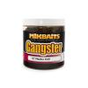 Mikbaits Boilie v Dipu Gangster G7 Master Krill 250ml