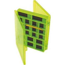 Mivardi Magnetická krabička oboustranná