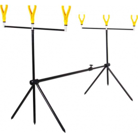 Sports Rod Pod Exclusive Complete