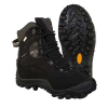 Savage Gear Boty Offroad boot