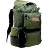 Mivardi Batoh na rybářské potřeby Easy Bag Green 50l