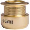Wychwood Cívka k navijáku Extricator 5000 FD gold