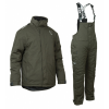 Fox Zimní komplet Carp Winter Suit