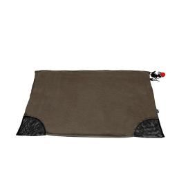Prologic Sak na kapra New Green Carp Sack – Extra Large