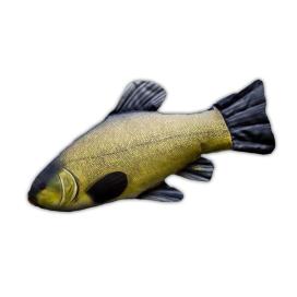 Gaby polštář Lín 65cm
