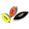 Black Cat Splávek Micro U-Float 3ks