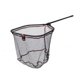 Dam Podběrák Foldable Big Fish Net