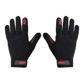 Spomb Rukavice Pro Casting Glove
