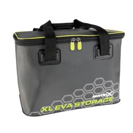 Matrix Taška Eva Storage Bag XL