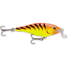 Shad Rap Shallow Runner 07 HT