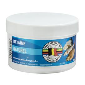 MVDE Betaín Natural 100g