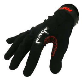 Fox Rage Gloves rukavice