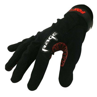 Fox Rage Gloves rukavice