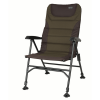 Fox křeslo EOS 2 Chair