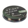 Anaconda Fluocarbon Xtasy Weed Mono Link 50m