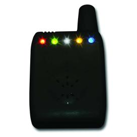 Přijímač ATTx Deluxe Reciever