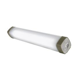 Trakker Products Trakker Světlo - Nitelife Bivvy Light 200