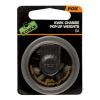 Fox Edges kwick change pop up weights SA rychlovýměnné závaží 10ks