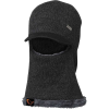 Savage Gear kukla Fleece Balaclava