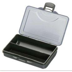 Mivardi Rybářská kaprařská krabička Mini 2