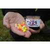 Bait-Tech Chytací peletky The Juice Dumbells - Sinkers 10 mm