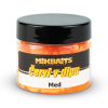 Mikbaits Červi v dipu 50ml - Med