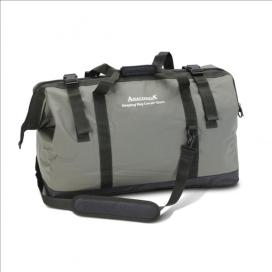Anaconda Taška Sleeping Bag Carrier L