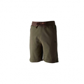 Trakker Products Kraťasy Trakker - Earth Jogger shorts