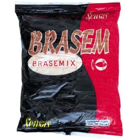 Posilovač Brasemix G.P. (cejn-ovoce) 300g