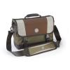 Wychwood přepravní taška na navijáky  Competition Fly Reel Storage Case