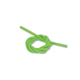 MadCat Rig Tube Fluo Green 1m