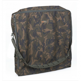 Fox taška na křeslo Camolite Chair Bag