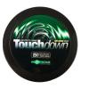 Korda Touchdown Vlasec 1000m 12lb