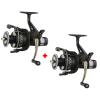 Akce Rybářský naviják Giants Fishing Luxury RX 5000, akce 1+1 zdarma!