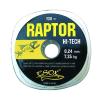 Rybářský vlasec Esox Raptor Hi-Tech