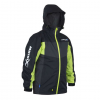 Matrix Bunda Hydro RS 20K Jacket