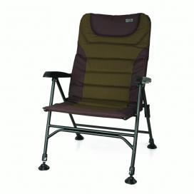 Fox Křeslo Eos 3 Chair