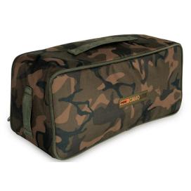 Fox Pouzdro Camolite Storage Bag Standard