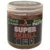 Sensas Pasta Crazy Super Krill 100g