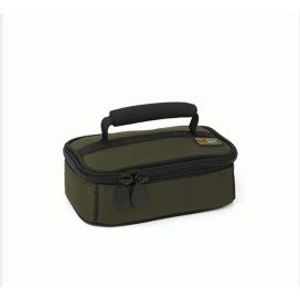 Fox Pouzdro R Series Lead And Bits Bag