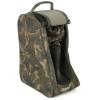 Fox Taška na Boty Camolite Boot Wader Bag